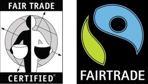 fair-trade-logo1